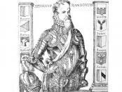Henricus-Rantzau