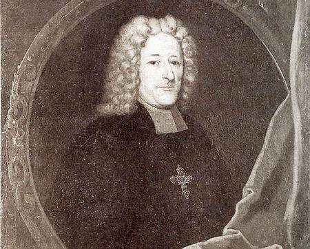 Johann_Franz_Eckher_von_Kapfing