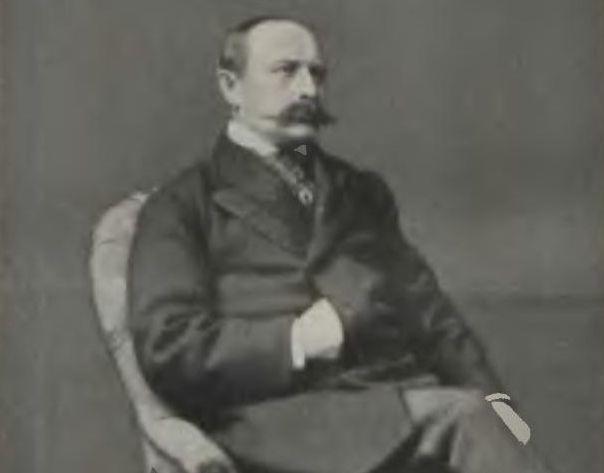 Karl-von-Normann1