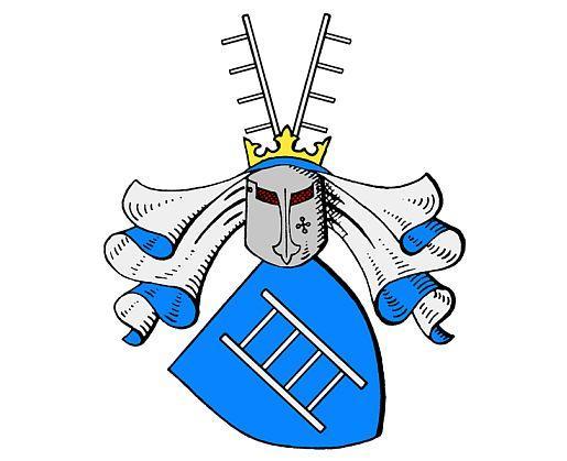 Oeynhausen-Wappen