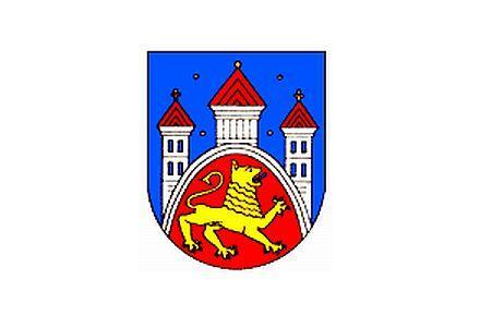 Stadtwappen_Goettingen