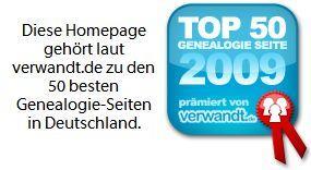 Top50