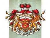 Wappen-Arenberg
