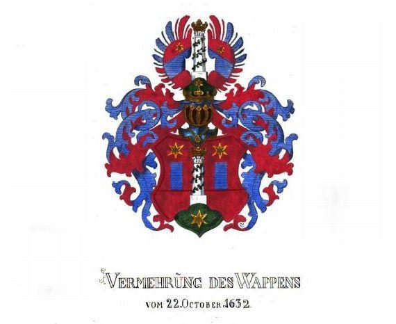 Wappen-Knobelsdorff