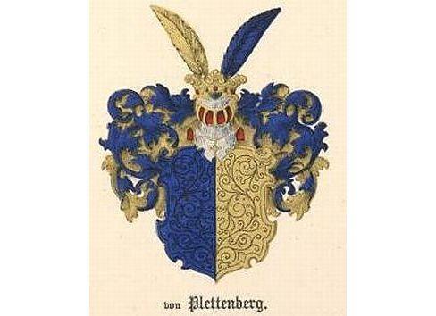 Wappen-Plettenberg