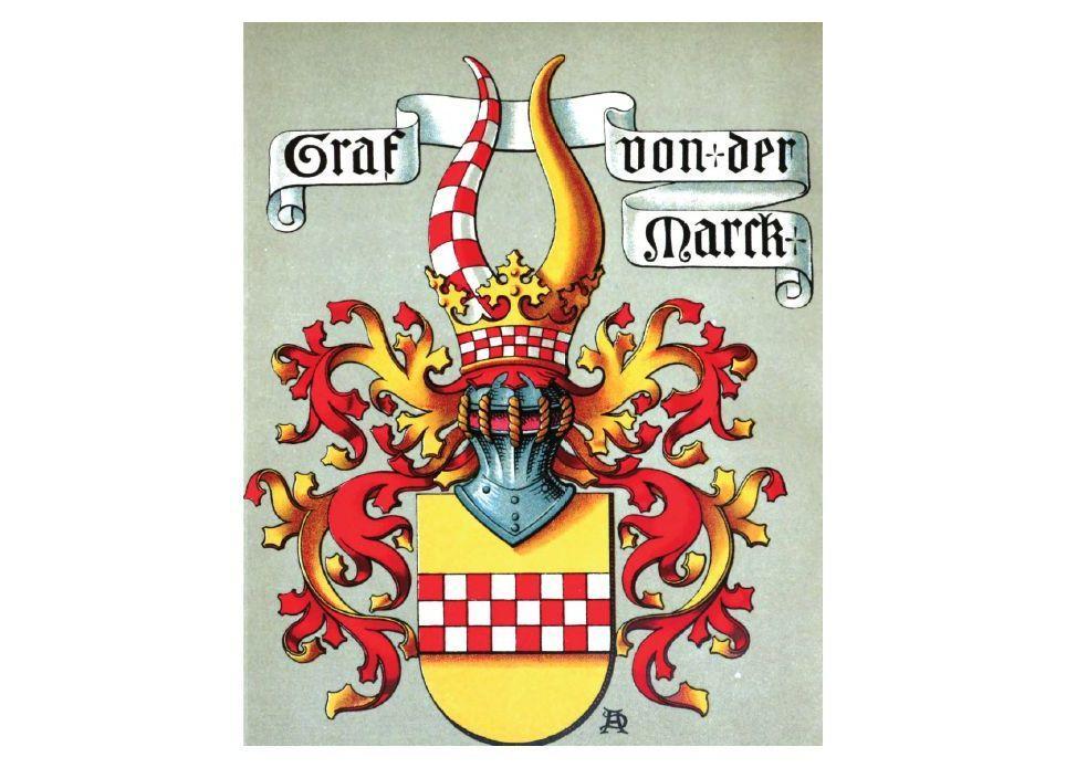 Wappen-von-der-Mark2