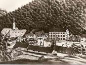kloster-ilfeld