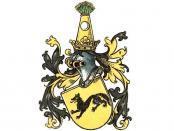 Asseburg-Wappen2
