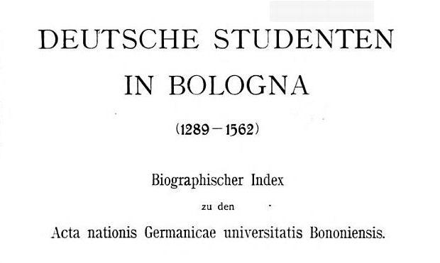 Deutsche-Studenten-in-Bologna