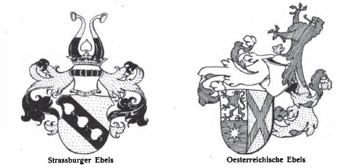 Ebell-Wappen