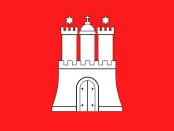 Flag_of_Hamburg