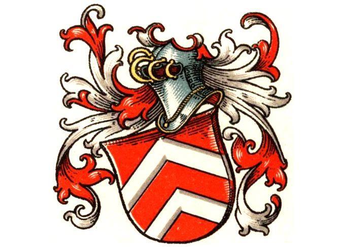 Hardenberg-Wappen_westf