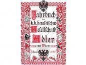 Jahrbuch-Adler