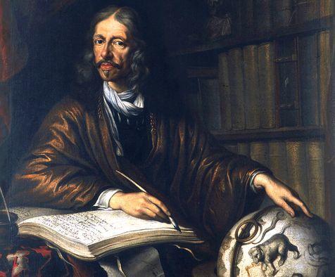 Johannes_Hevelius