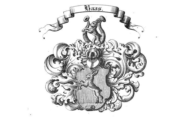 Wappen-Haas