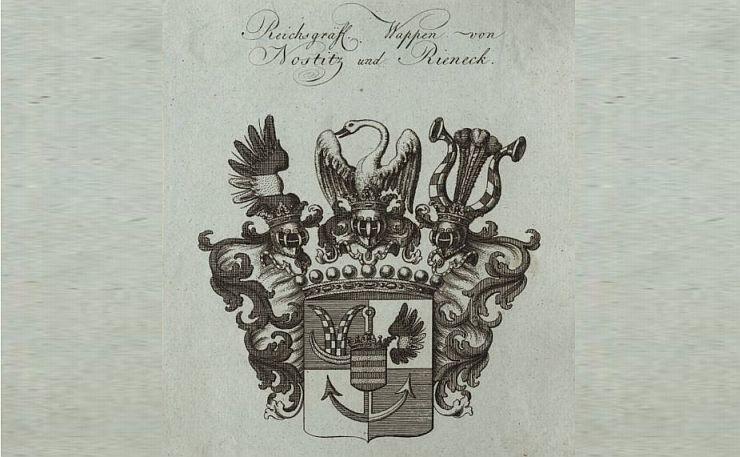 Wappen-Nostitz
