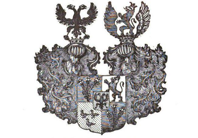 Wappen-Pelzer