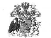 Wappen-Seilern