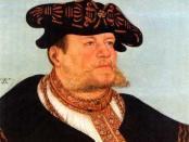 Gregorius_Brück