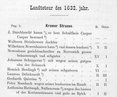 Landsteuerbuch