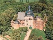 Schloss-Liedberg