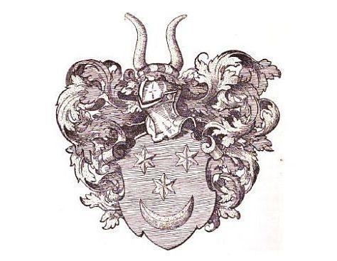 Wappen-Bogense