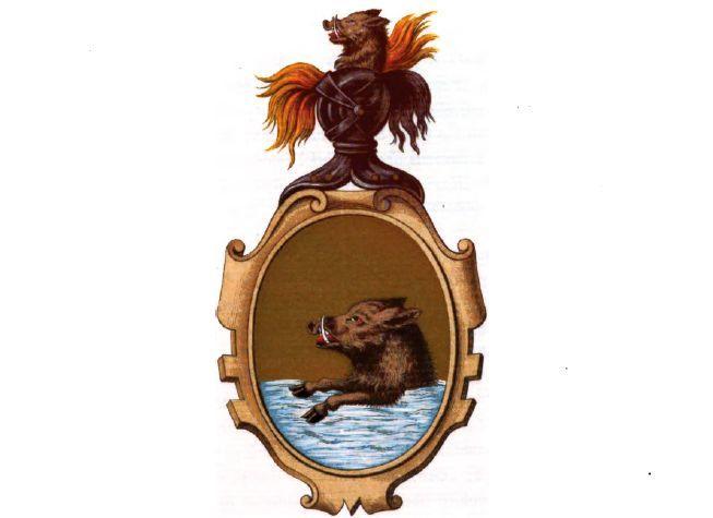 Wappen-Garelli