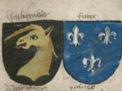 Augsburger-Wappenbuch