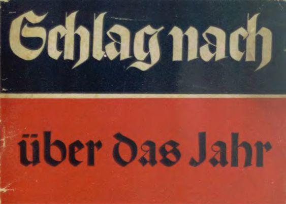 Chronik-1940
