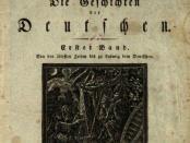 Geschichte-der-Deutschen