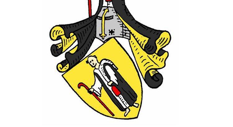 Münchhausen-Wappen