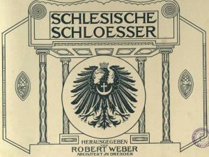 Schlesische-Schloesser