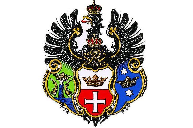 Wappen-Koenigsberg