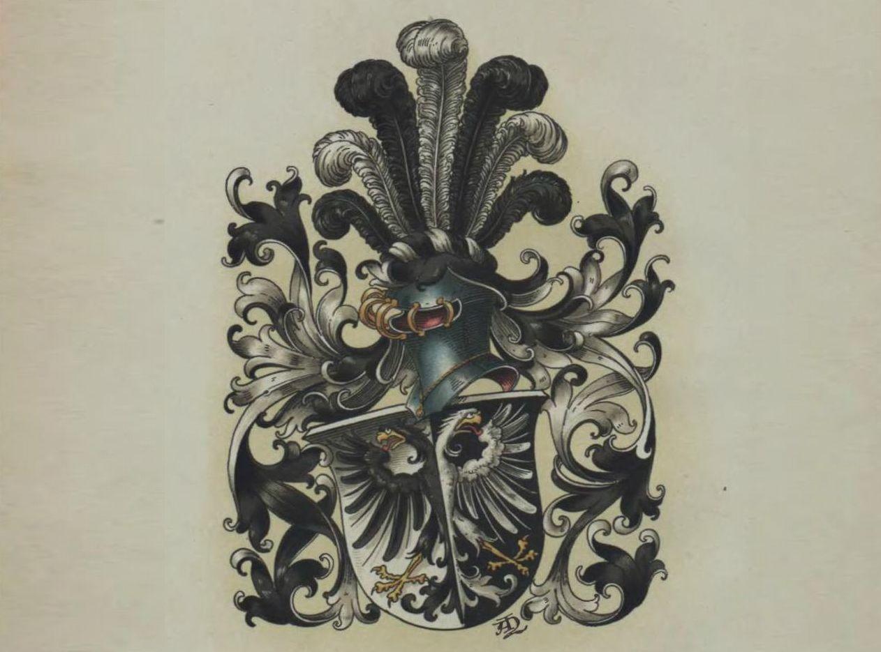Wappen-Zitzewitz