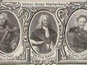 Gross-Wartenberg