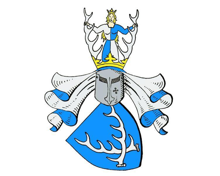 Wappen-Dohna