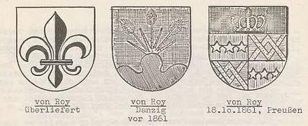 Wappen-von-Roy-Artikelbild