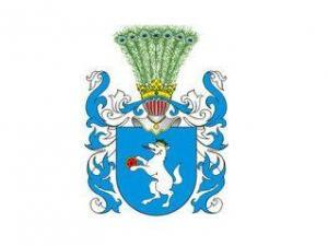 Wappen-Flemming