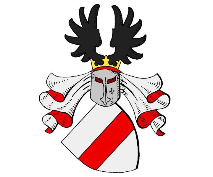 Manteuffel-Wappen