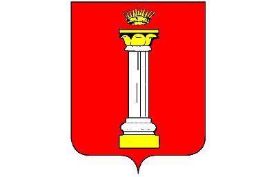 Colonna-Wappen