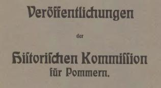 Buergerbuch-Stralsund