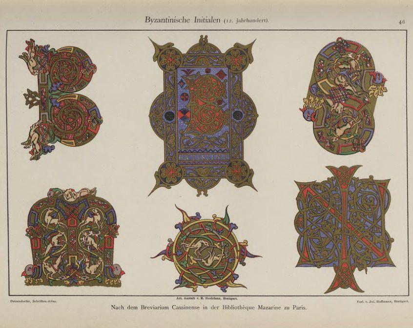 Byzantinische-Initialen-1