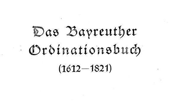 Das-Bayreuther-Ordinationsbuch