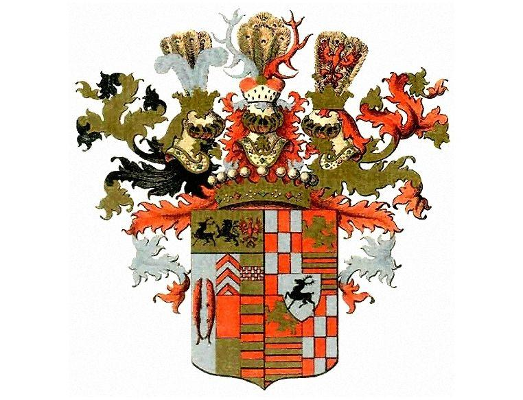Stolberg_Wappen