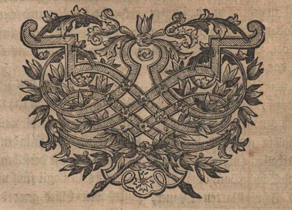 Wappen-Mergenthal
