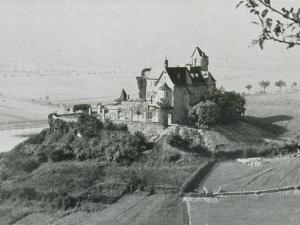 Burg-zur-Leyen