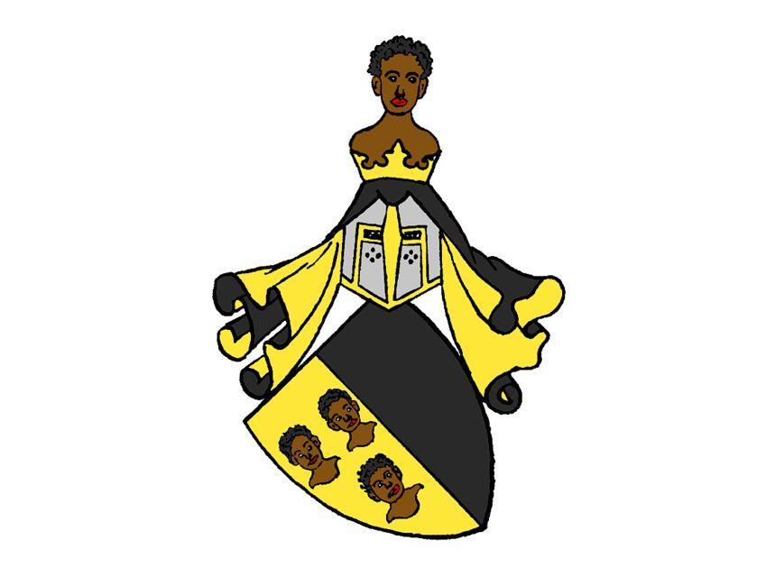 Seydewitz-Wappen