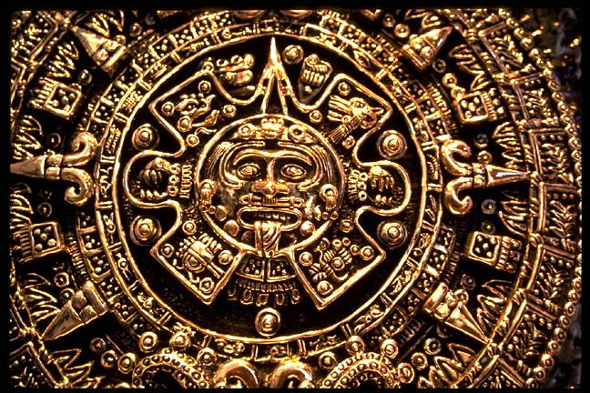 calendar_maya