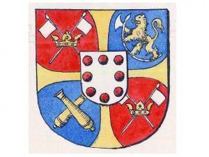 Stael-von-Holstein-2