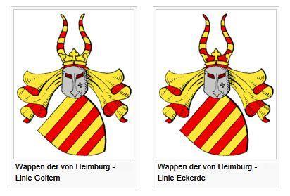 Wappen-Heimburg